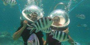 underwater-sea-walk-mauritius (6)