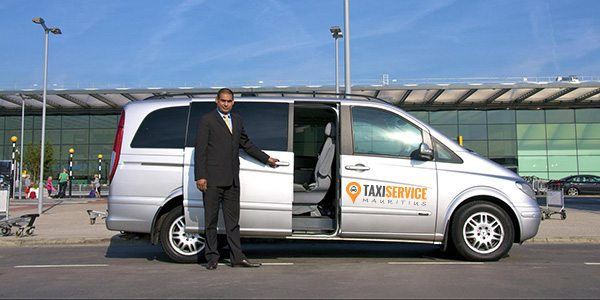airport-transfer-mauritius
