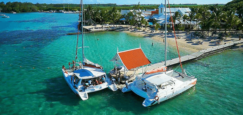 catamaran-cruise-to-ile-aux-cerfs-pointe-jerome-11