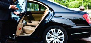 taxi to casela park mauritius