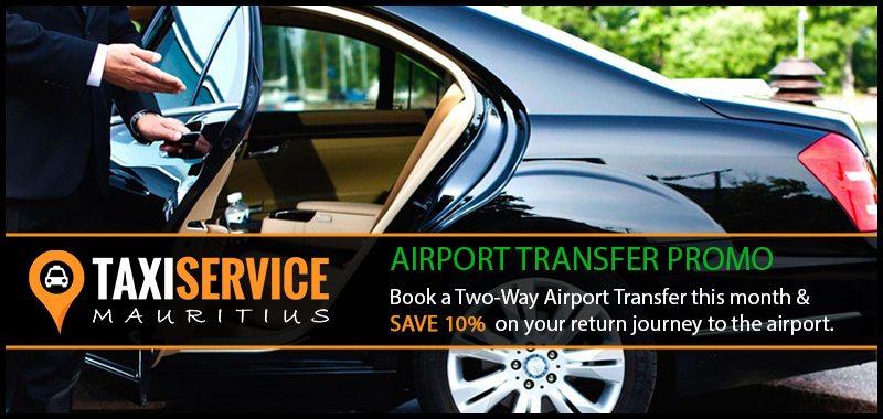 airport-transfer-mauritius-slider