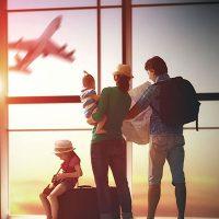 airport-transfer-mauritius-011