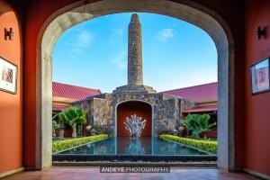 Entrance-Rhumerie-de-Chamarel-Mauritius-5D3A7203