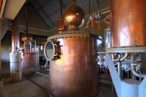 distiller2